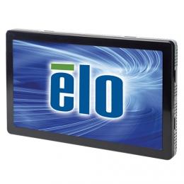 Elo 2740L, 68,6 cm (27''), Full HD, dark grey