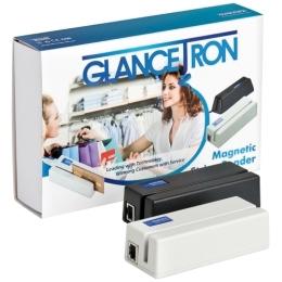 Glancetron 1290, multi-IF, white