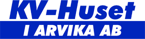 KV-Huset i Arvika AB