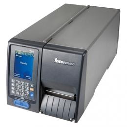 Honeywell WIFI+Bluetooth card, US