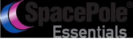 SpacePole Essentials