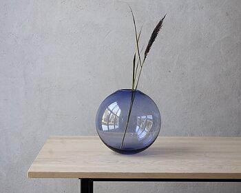 TÅNGEN -ljushållare Krokus 30 cm