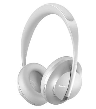 Bose Noise Cancelling Headphones 700 (Fyndvara)