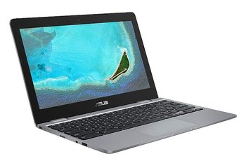 "Asus C223NA-GJ0007 11.6"", N3350, 4GB, 32GB, Intel HD 500, Chrome OS"