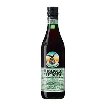 Fernet Branca Menta, 28%, 100 cl