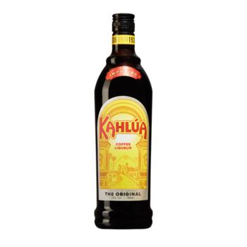Kahlúa, 20%, 100 cl