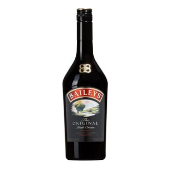 Baileys, 17%, 70 cl