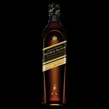 Johnnie Walker Double Black, 40%, 70 cl