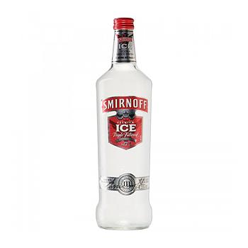 Smirnoff Ice, blanddryck, 4%, 70 cl