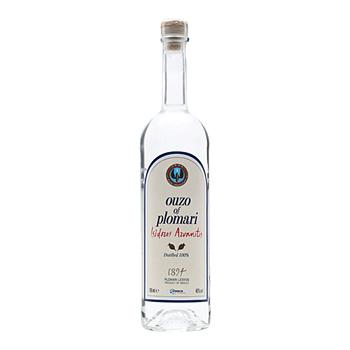 Ouzo Plomari, 40%, 70 cl