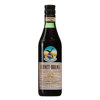 Fernet Branca, 39%,100 cl