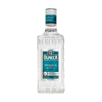 Olmeca Blanco, 38%, 70 cl
