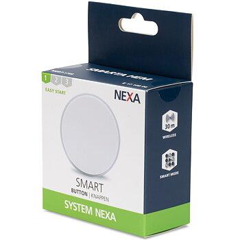 Nexa MEBT-1706 Smartknapp Fjärr