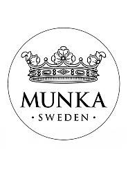Munka Sweden Julpynt - REN