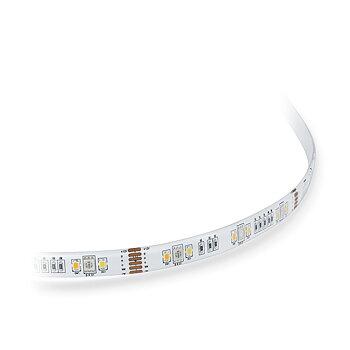 WiZ WiFi LED-Strip 1m förlängning 880lm