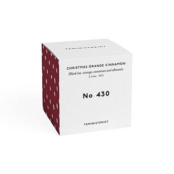 Julte No 430