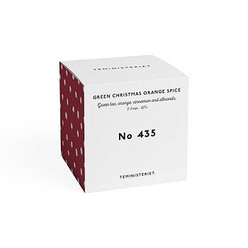 Julte No 435