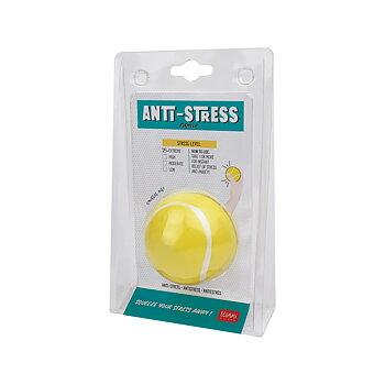 Stressboll tennisboll