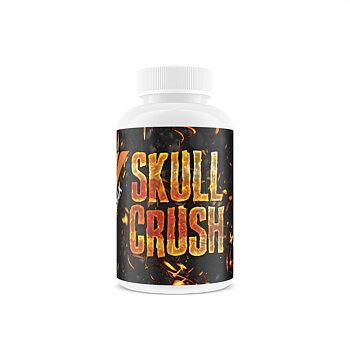 Skull Crush- Luktsalt för dig som tränar tungt.