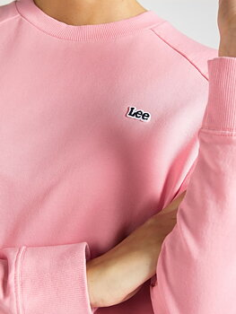 LEE SWEATSHIRT DAM