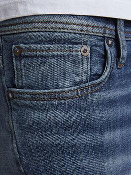 Jack & Jones Slim Straight Jeans