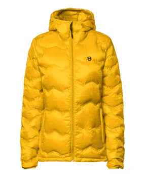 8848 Down Jacket