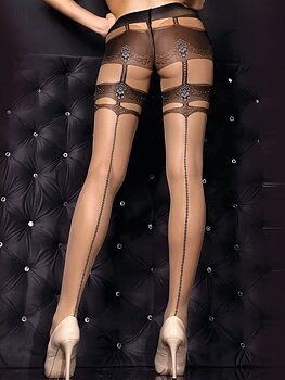 Studio Collants Tights