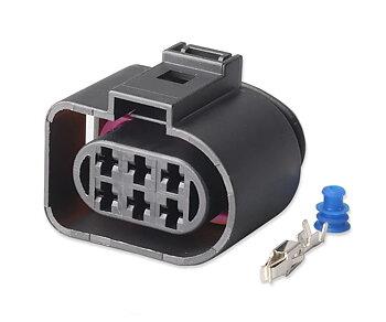 6-pol Bosch LSU 4.2