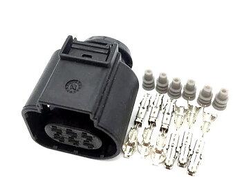 6-pol Bosch LSU 4.9