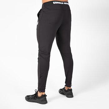 Hamilton Hybrid Pants, black