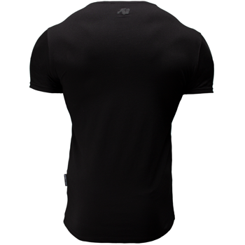 San Lucas T-Shirt, black