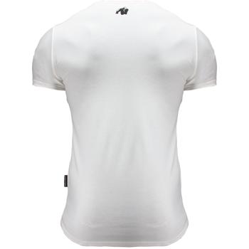 San Lucas T-Shirt, white