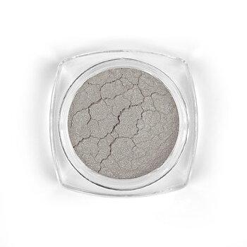 Opaque Silver