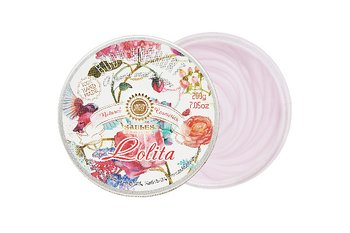 Body Yoghurt Lolita 200gr
