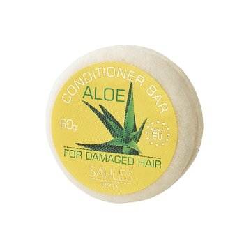 Conditioner Bar ALOE