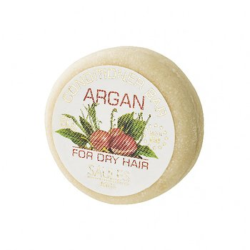 Conditioner Bar ARGAN