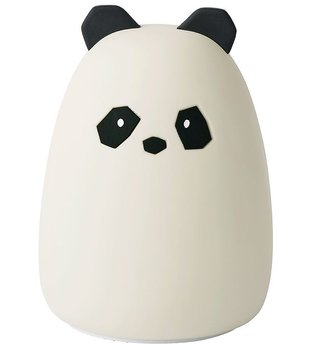 LIEWOOD WINSTON NIGHT LIGHT PANDA