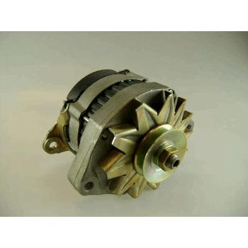 Generator Valeo 70A