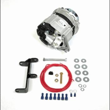 Generator 6 volt