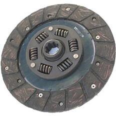 Lamell diameter 11cv
