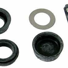 Reparationssats till huvudbromscylinder