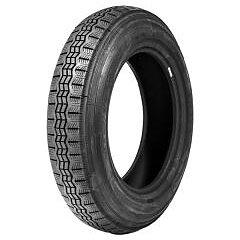 Michelin 165x400