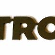 Citroën märke
