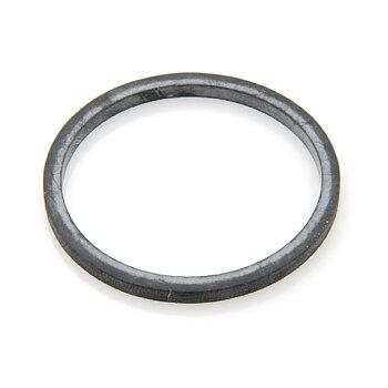 O-ring gasklocka LHS