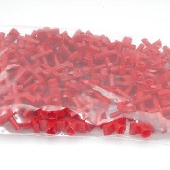 röda clips till öv+ned list