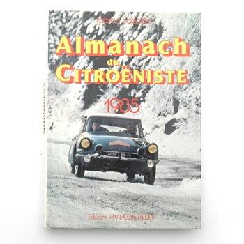 Almanacka 1985