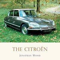 The Citroen