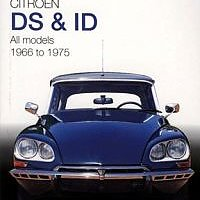 All Models 1966 to 1975
