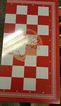 Backgammon, tavli, tavla...Olympiakos, fraktfritt