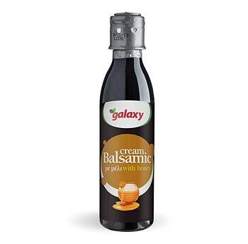 balsamicokräm  250ml med honung
